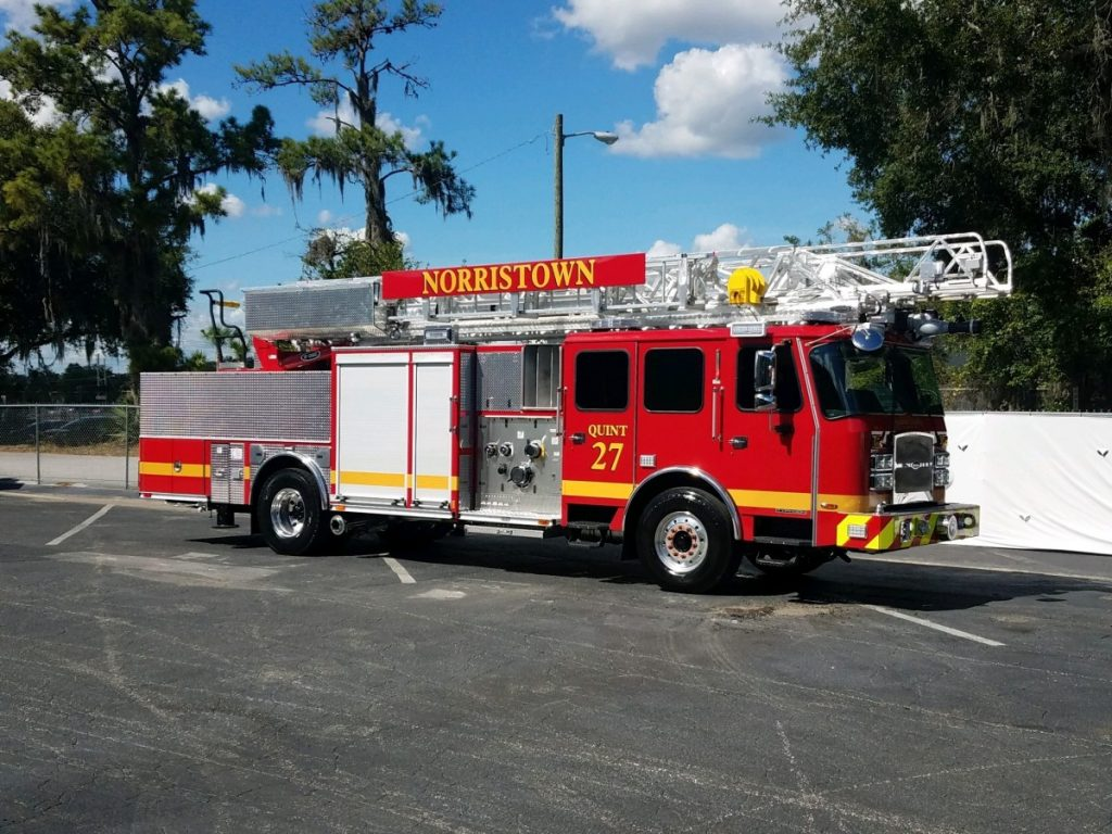 bedae07f974 Norristown Fire Department – Norristown
